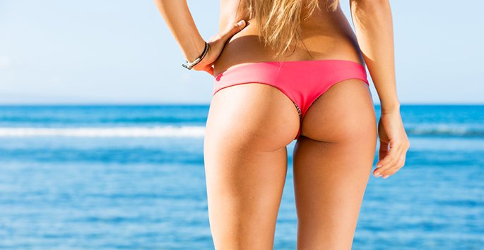 brazilian-butt-lift-chernoff-cosmetic-surgery-indianapolis-indiana-santa-rosa-california