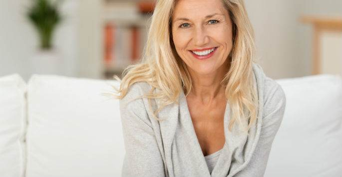 Dr Chernoff Indianapolis Facelift Neck Lift