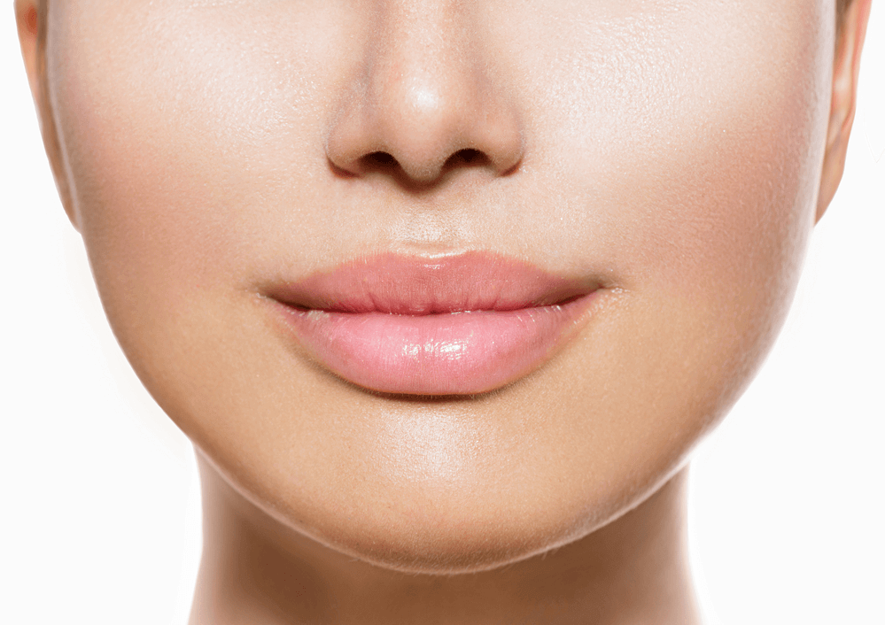 How Injectables & Lip Augmentation Can Benefit You